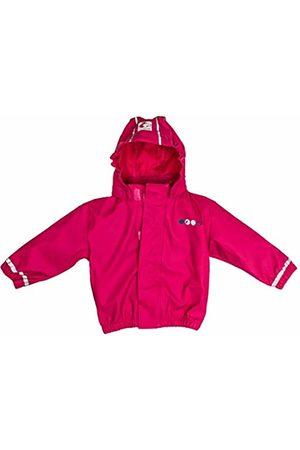 Salt & Pepper Salt and Pepper Baby Jacket RB B Girls uni Rain ( 870)