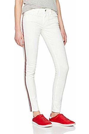Mavi Women's Adriana Skinny Jeans, ( Binded Str 27925)
