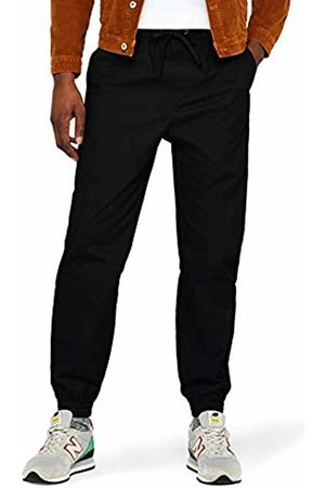 find. Slim Cargo Jogger Trouser