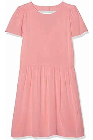 Carrément Beau Girl's Robe Dress