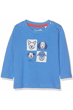 Sanetta Baby Boys' Shirt Trouser