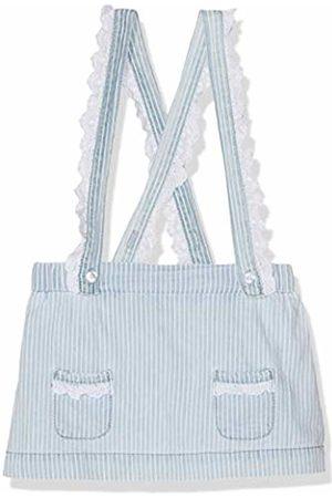 ZIPPY Baby Girls' Zng0407_455_2 Skirt, ( 3308)