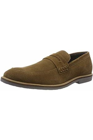 Strellson Men's New Harley Loafer Lfo 2
