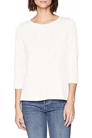Comma, Women's 88.902.39.2937 T-Shirt