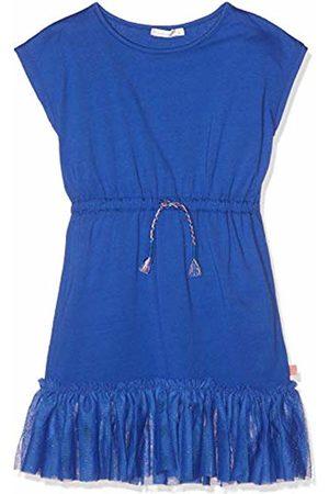 Billieblush Girl's Robe Dress