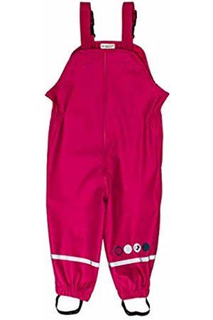 Salt & Pepper Salt and Pepper Baby Trousers RB B Girls uni Rain ( 870)