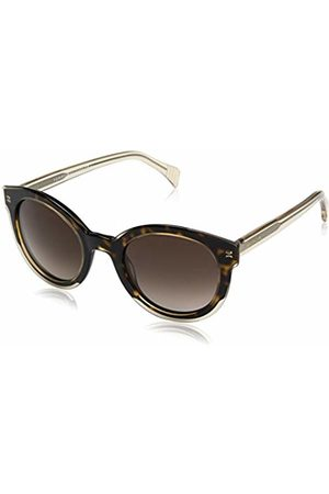 Tommy Hilfiger Unisex-Adult's TH 1437/S J6 Sunglasses