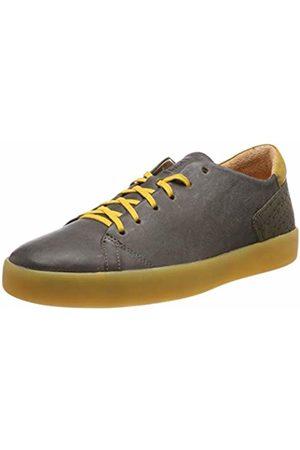 Think! Men's Joeking_484642 Low-Top Sneakers