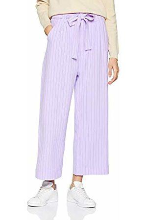 Gestuz Women's Tara Culottes Trouser