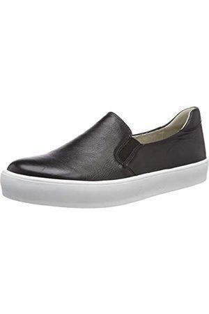 Caprice Women's Inou Loafers, ( Nappa 22)