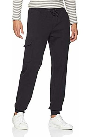 JP 1880 Men's Sweathose Cargo Lang Trousers, ( 10)