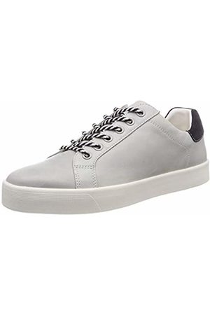online retailer offer discounts classic style Caprice high-top trainers women's trainers, compare prices ...
