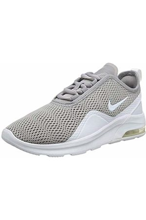 aeaa951a96 Buy air max Sport & Swimwear size 6.5 for Women Online | FASHIOLA.co.uk |  Compare & buy
