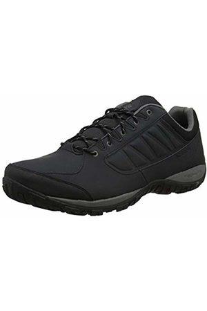 Columbia Men's Hiking Shoes, RUCKEL RIDGE, ( , City )