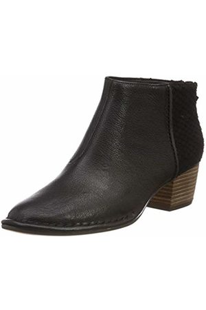 Clarks Women's Spiced Ruby Ankle Boots