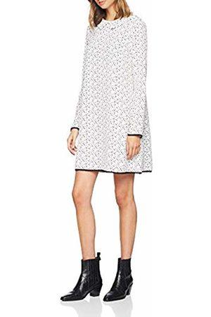 Glamorous Women's Polka Mini Dress