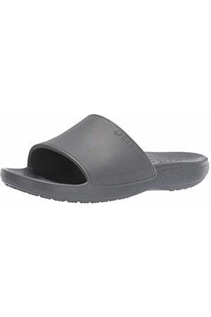 Crocs Unisex Adults' Classic II Slide Open Toe Sandals