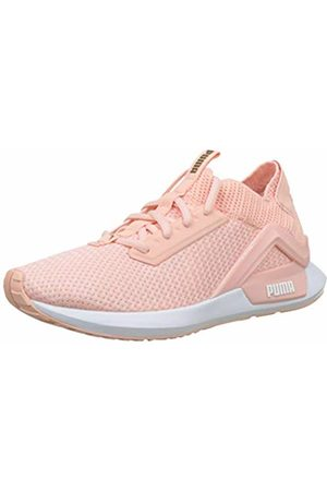 Puma Women's Rogue WN's Competition Running Shoes