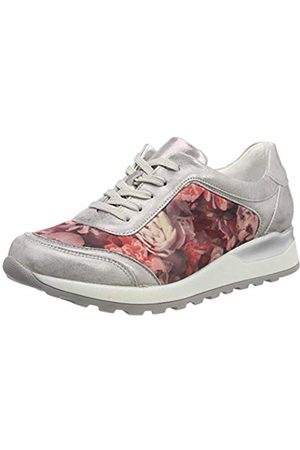 high quality wide varieties run shoes Buy Waldläufer Trainers for Women Online | FASHIOLA.co.uk ...