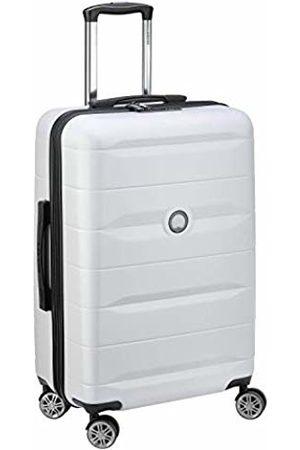 Delsey Paris Comete Suitcase, 67 cm