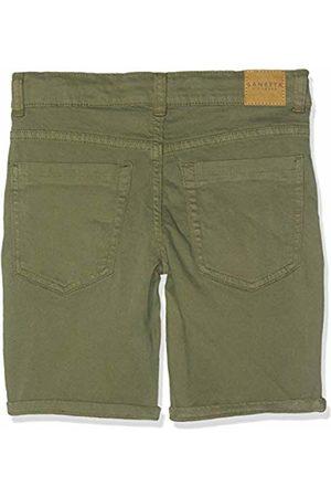 Sanetta Boy's Trouser