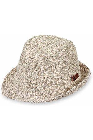 Sterntaler Boy's Straw Hat (Sand 913)