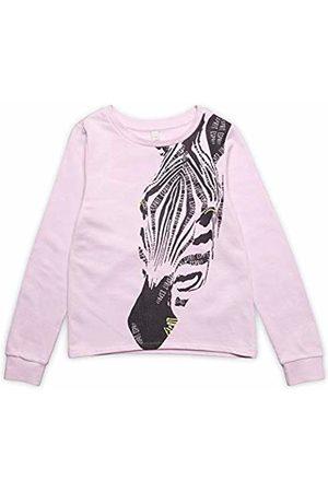 Esprit Kids Girl's Sweatshirt Wo H