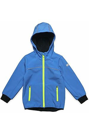 Esprit Kids Boy's Outdoor Jacket (Azur 443)