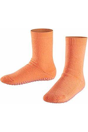 Falke Girl's Catspads Calf Socks)