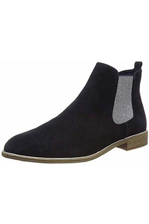 Women's 1 1 25320 22 805 Ankle Boots