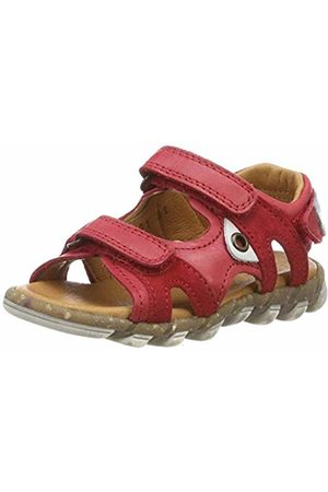 Froddo G3150146-4 Boys Sandal Open Toe ( I01)