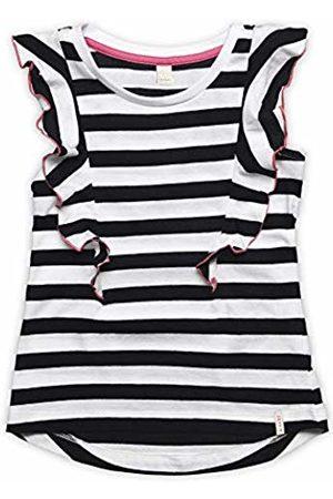 Esprit Kids Girl's T-Shirt Ss 010