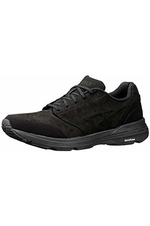 Asics Men's Gel-Odyssey Cross Trainers, 001