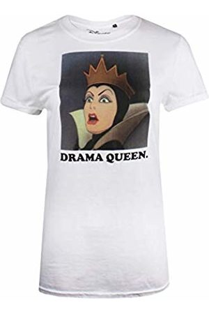 92654fd7 Buy Disney Clothing for Women Online   FASHIOLA.co.uk   Compare & buy