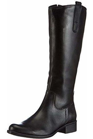 Caprice Kania B 1 1, Women's Boots