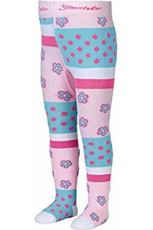 Sterntaler Baby Girls Tights