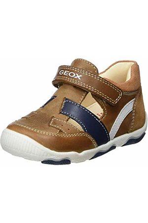 Geox Baby New Balu' Boy B Low-Top Sneakers
