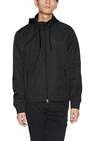 Armani Men's Allweather Jacket, ( 1200)