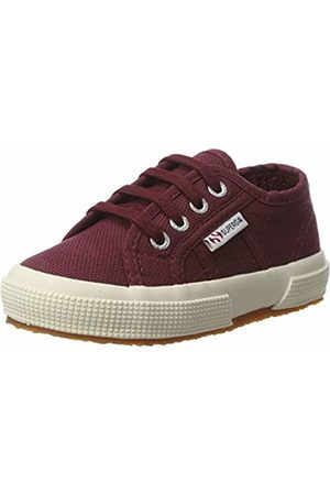 Superga Unisex Kids' 2750 Jcot Classic Slippers Size: 5.5 Child UK (22 EU)