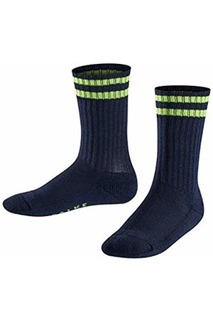 Falke Boys' Retro Socks)