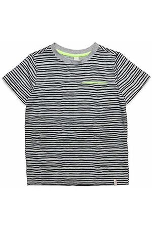 Esprit Kids Boy's T-Shirt Ss Heather 223