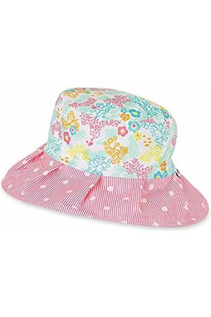 Sterntaler Girl's Fishing hat