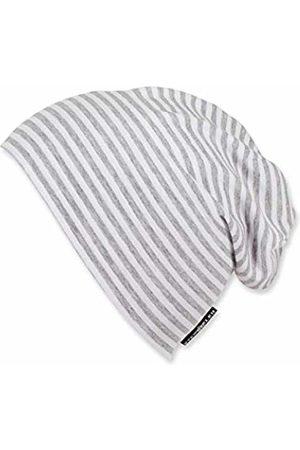 Sterntaler Baby Slouch-Beanie Hat, ( 500)
