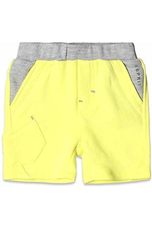 ESPRIT KIDS Baby Boys Woven Shorts