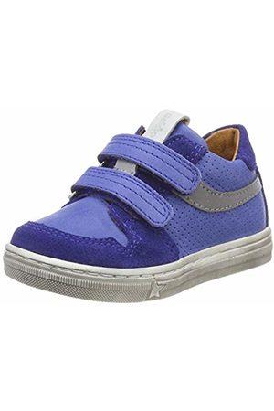 Froddo G3130125 Boys Shoe Low-Top Sneakers