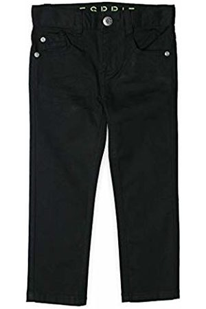 Esprit Kids Boy's Woven Pants Trouser 116