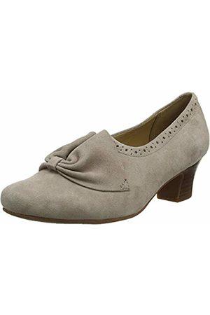 0e7ad62d63ff Buy Hotter Heels for Women Online