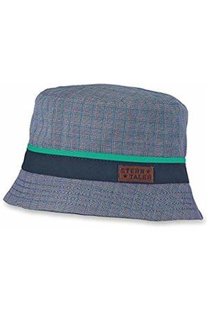 Sterntaler Baby Boys' Fishing hat