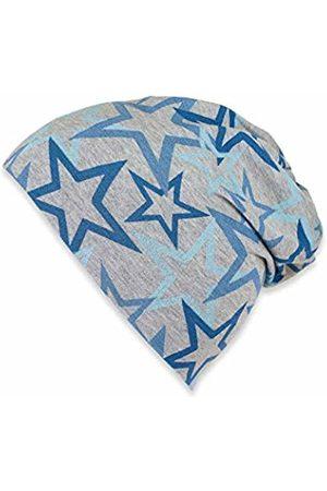 Sterntaler Boy's Slouch Beanie Hat ( 379)