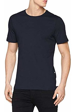 Casual Friday Men's 20502453 T-Shirt, (Night Navy)